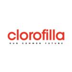 3nuovo_logo_Clorofilla-(NO-bagliore)