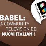 babel tv loghino (1)