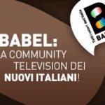 babel tv loghino (1)