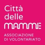 cdm-logo-neg-square